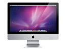 Apple iMac 27' Retina 3.5Gi5 BE/Azerty