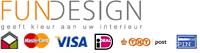 fundesign logo afbeelding
