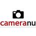 cameranu logo afbeelding
