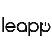 leapp logo afbeelding