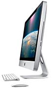 iMac aanbiedingen vergelijken