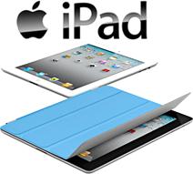 nieuwe iPad mini 4 kopen